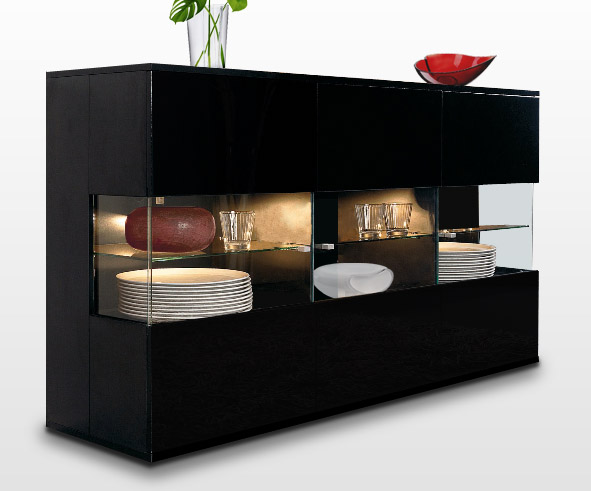 shopping is entertainment. Black Bedroom Furniture Sets. Home Design Ideas