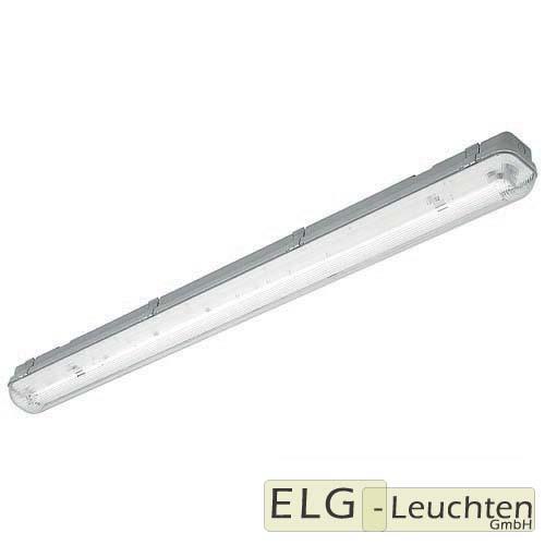 LED-Feuchtraumwannenleuchte-Deckenleuchte-erhoehte-Schutzart-1-20m-1-flammig