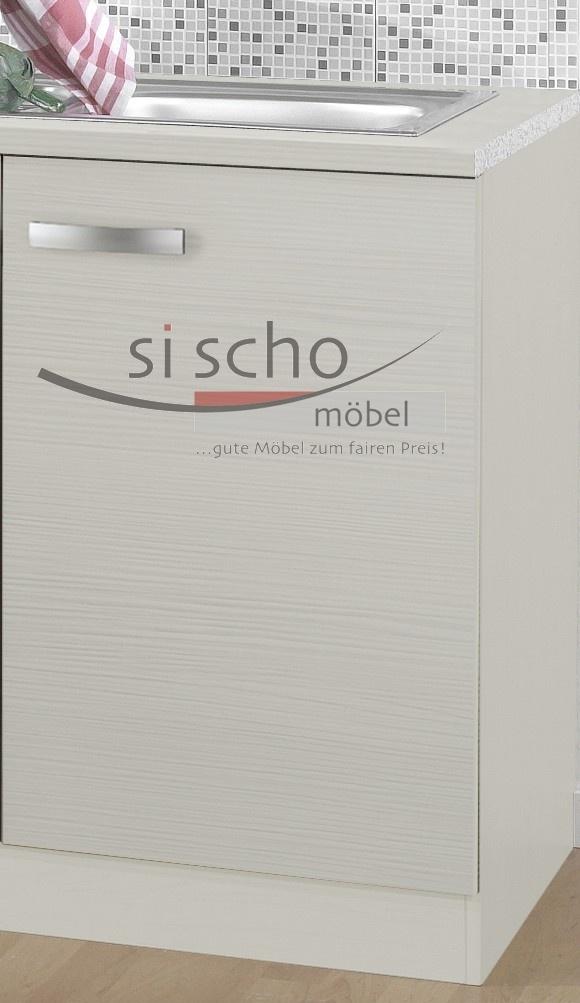 kult davos sp lenschrank 50 cm breit pinie champagner splo506 ebay. Black Bedroom Furniture Sets. Home Design Ideas