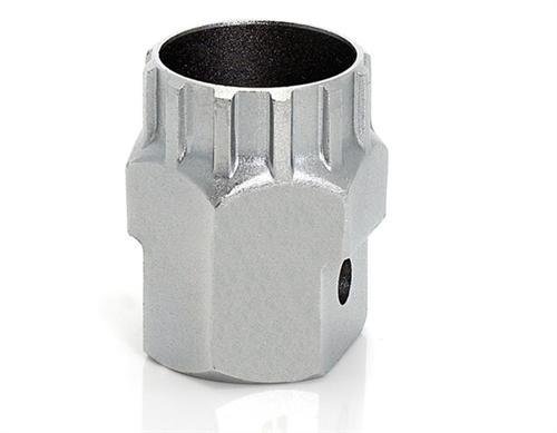 Kassetten-Abzieher-Fahrrad-Zahnkranz-Montage-fuer-Shimano-HG-Kranz-Verschlussring