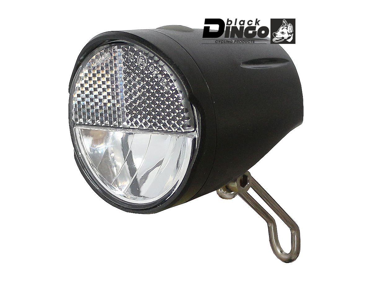 black dingo led batterie scheinwerfer auto senso 20 lux. Black Bedroom Furniture Sets. Home Design Ideas