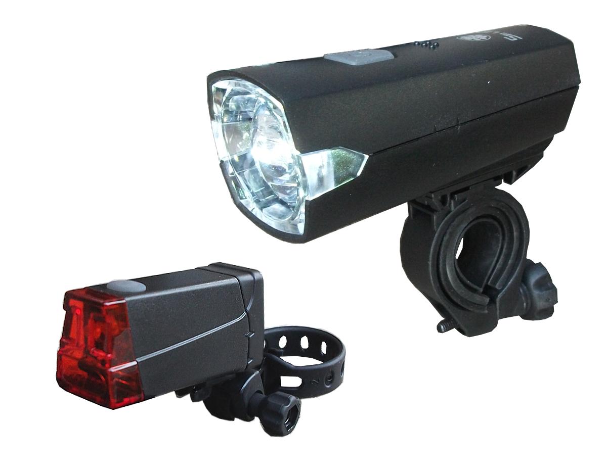 fahrradlampe stvzo zugelassen ersatzteile zu dem fahrrad. Black Bedroom Furniture Sets. Home Design Ideas