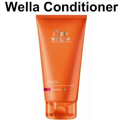 WELLA-Professionals-Care-Enrich-Fine-Conditioner-200ml