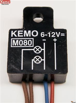 Blinker-Wechselblinker-fuer-Gluehlaempchen-6-12-V-DC-KEMO-M080