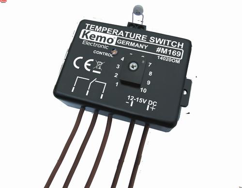 KEMO-M169-Temperaturschalter-Thermostat-12V