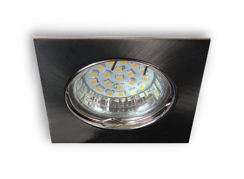 Led einbaustrahler gu decken lampen einbau spot leuchten