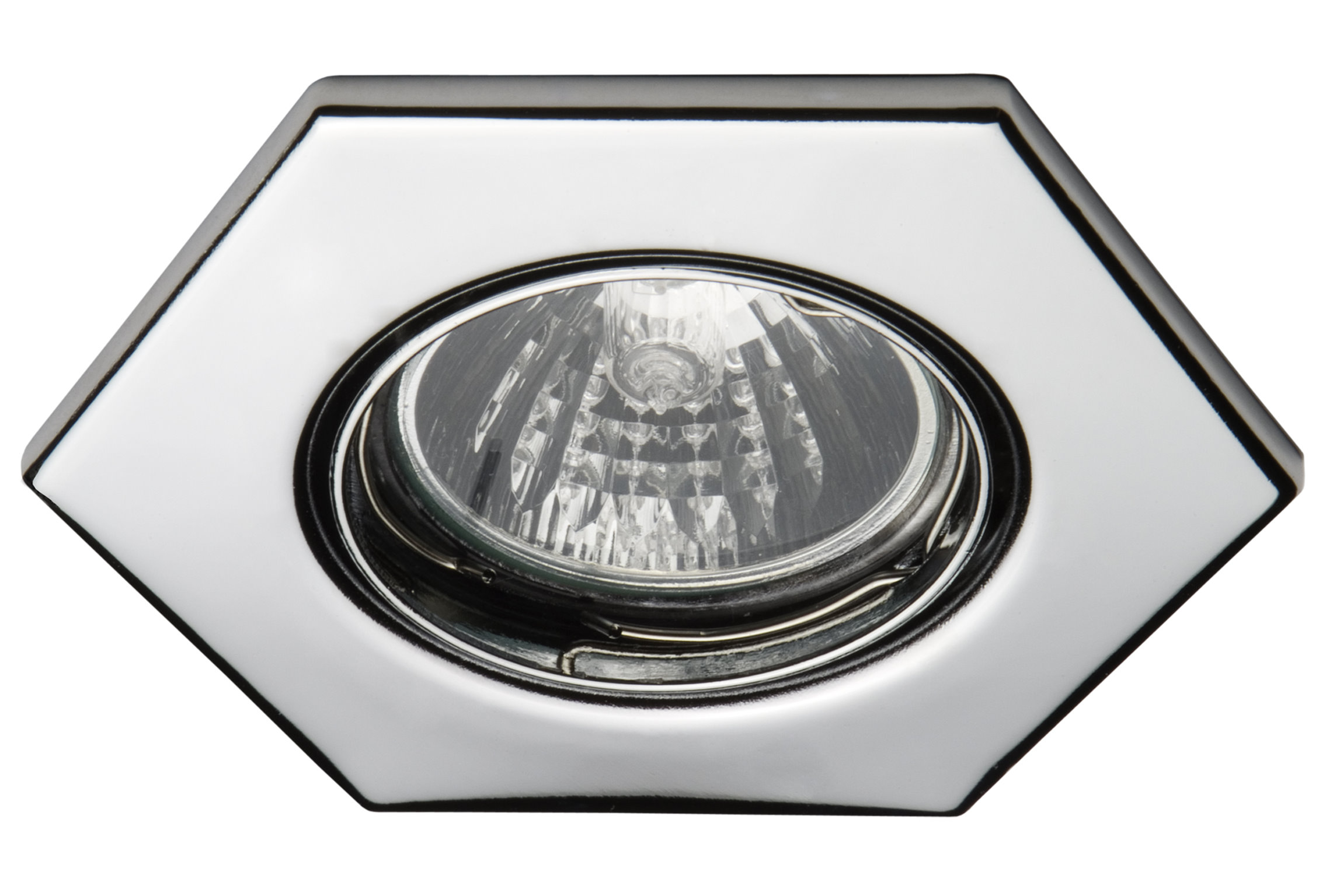 halogen led deckeneinbaustrahler 12 v einbaulampe deckenstrahler einbauspot ebay. Black Bedroom Furniture Sets. Home Design Ideas