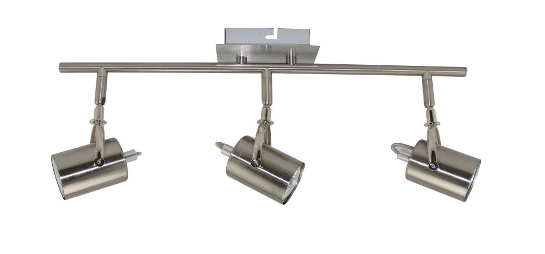 3w 7w 5w dimmbar gu10 led spots aufbaulampen leuchten deckenstrahler 230 v ebay. Black Bedroom Furniture Sets. Home Design Ideas