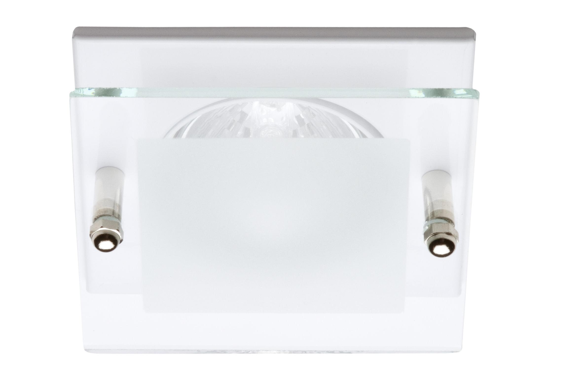 3er mr16 komplett set 12v 3w einbaulampen led spots deckenstrahler leuchten ebay. Black Bedroom Furniture Sets. Home Design Ideas