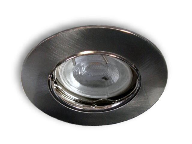 gu4 mr11 led einbaustrahler deckenleuchten einbauspots gz4 12 v lampen led spots ebay. Black Bedroom Furniture Sets. Home Design Ideas
