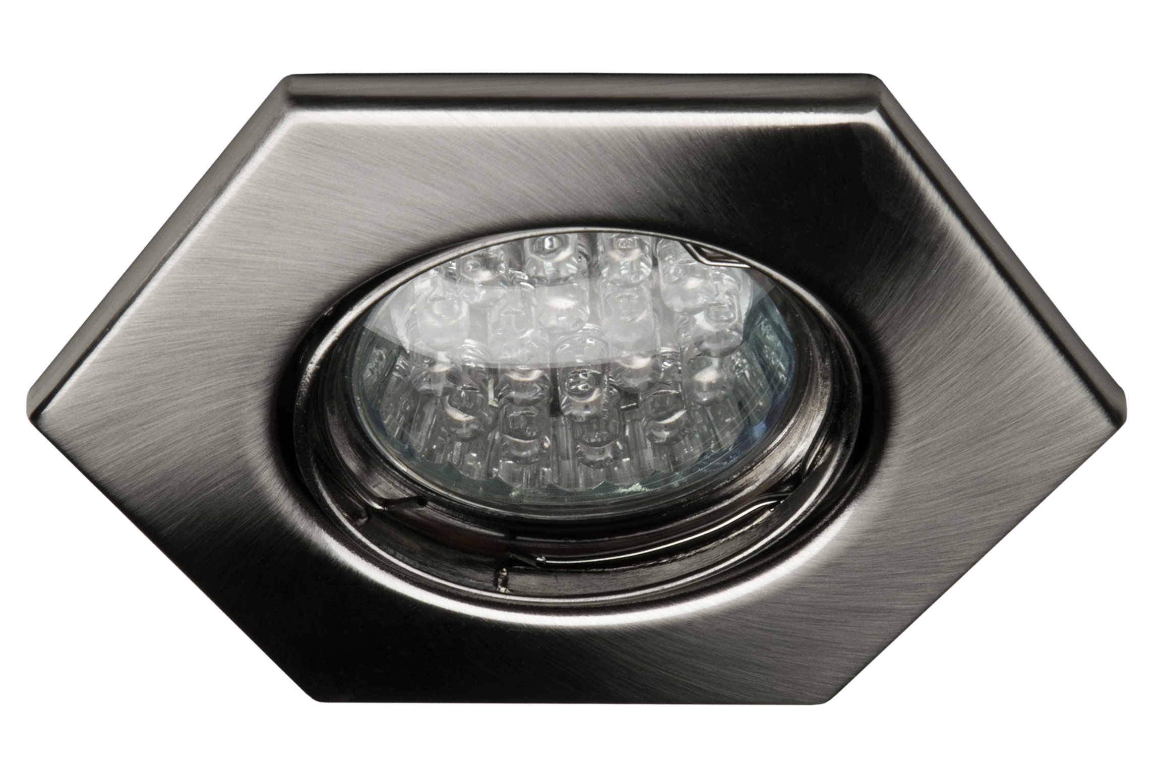 12 v led einbau strahler deckenleuchten strahler leuchte lampen spot einbauspots ebay. Black Bedroom Furniture Sets. Home Design Ideas