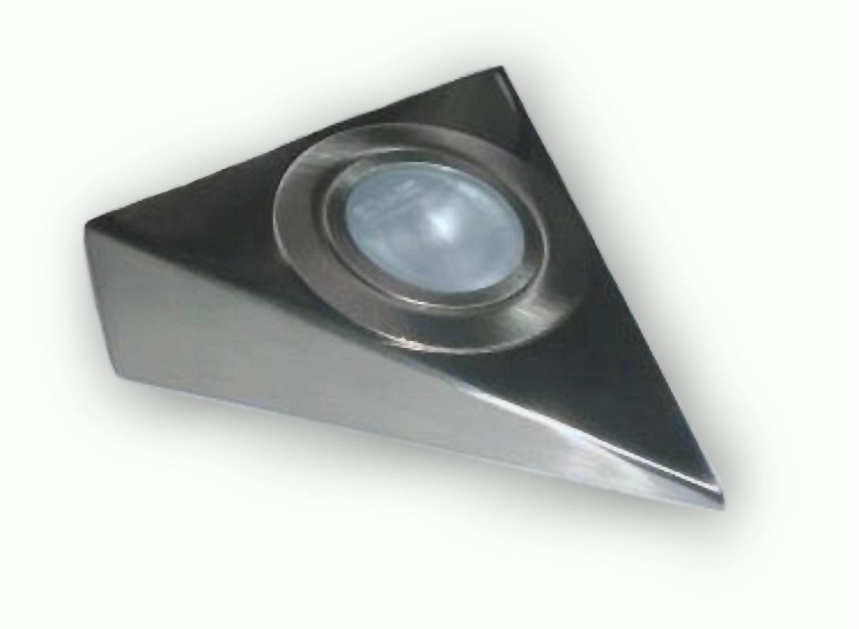 unterbauleuchte k chen lampe unterbau leuchte lampe k chenlampe m bel leuchte ebay. Black Bedroom Furniture Sets. Home Design Ideas