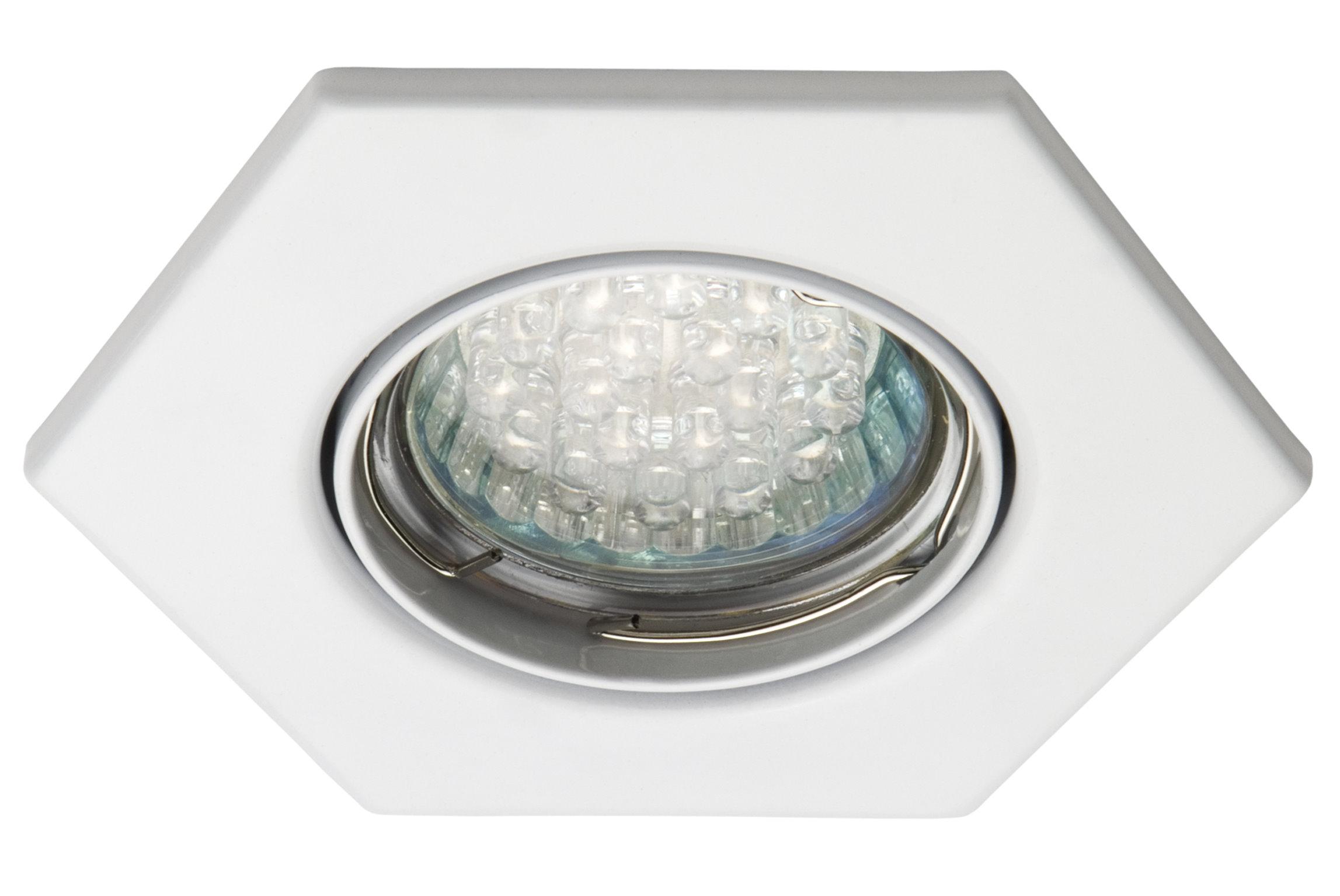 12v led set einbaustrahler deckenleuchten led lampen spot einbauspots ebay. Black Bedroom Furniture Sets. Home Design Ideas