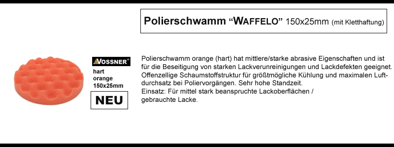 Polierschwamm_Waffelo_150mm_orange_hart_Kopie.jpg