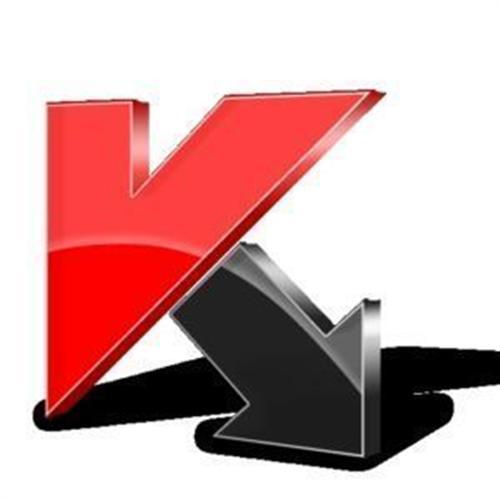 Kaspersky-Internet-Security-2012-3-PC-Lizenz-1-Jahr-Anti-Virus-Programm