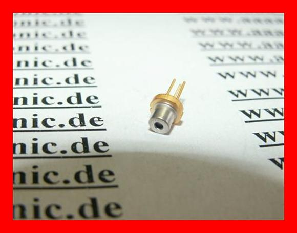 LASER-DIODE-OPNEXT-HL6354MG-A-1Stueck