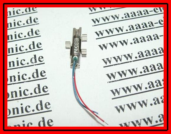 MOTOR-VIBRATING-Motor-Vibration-0-5V-1-5V-1Stuck