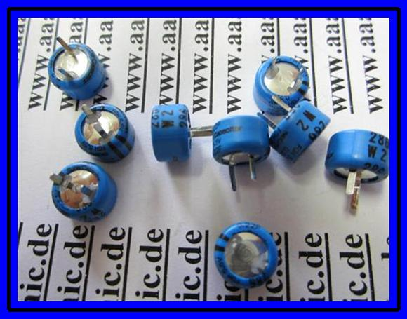 NEC-Super-Kondensator-0-22F-5-5-V-85-10-5-x-6-5-mm-RM-5-2-Stueck