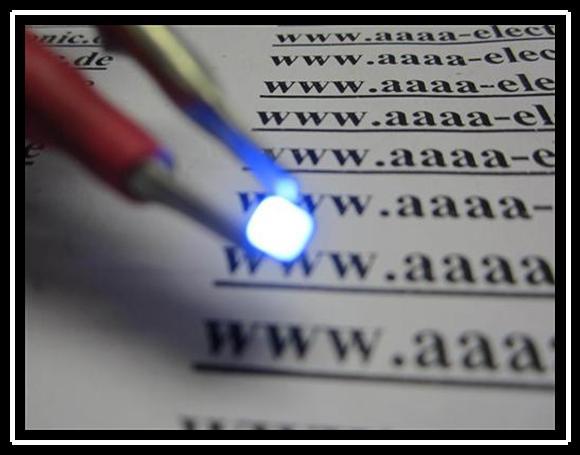 OSRAM-MULTI-LED-TRICOLOR-SMD-LRTBGFTG-ROT-GRUN-BLAU-10-Stueck