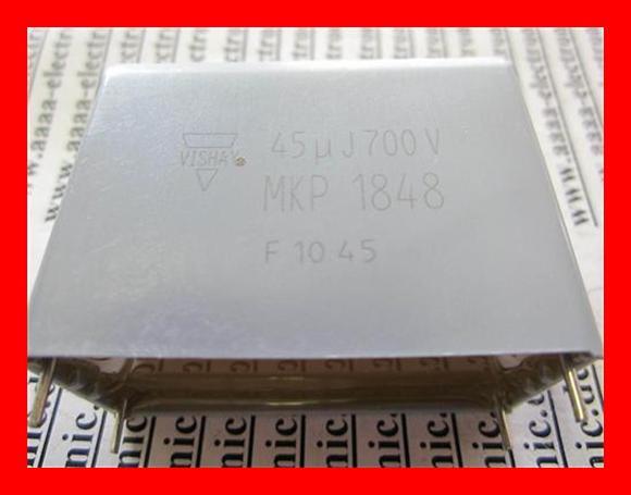 VISHAY-MKP1848645704Y5-KONDENSATOR-45-F-700VDC-1-Stueck
