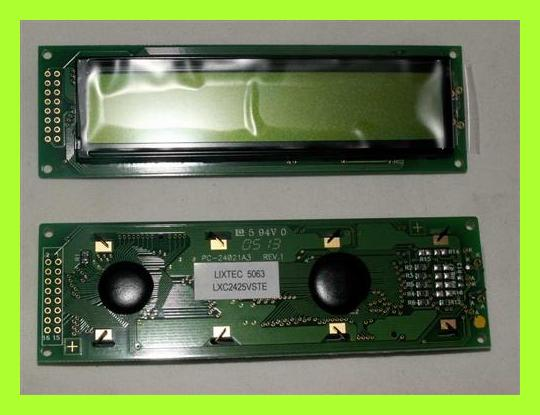 Display-LCD-LIXTEC-5063-LXC2425VSTE