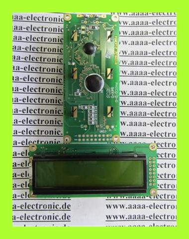 POWERTIP-LCD-MODULE-DISPLAY-STN-LED-16x2-PC1602LRU-HWB-H-Q