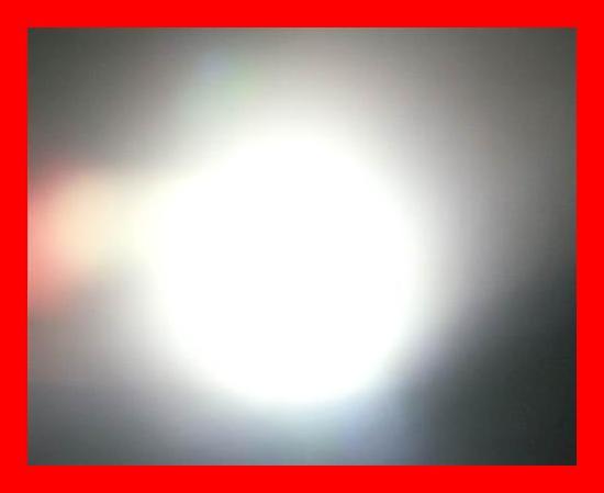 16016_005.jpg