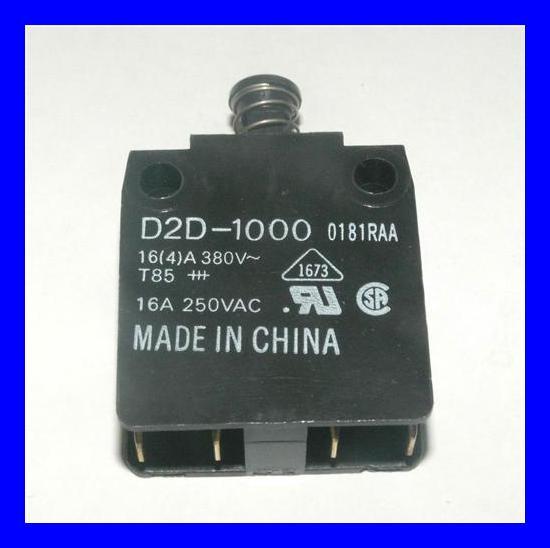 Omron-D2D-1000-Basic-Schalter-16A-SPDT-NO-NC-1-Stueck