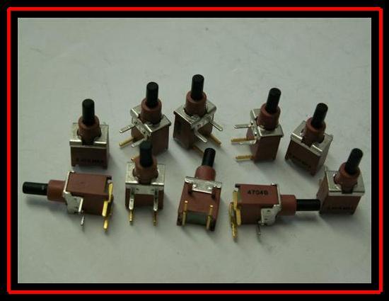 Taster-fuer-Printmontage-0-4-VA-max-10-Stueck