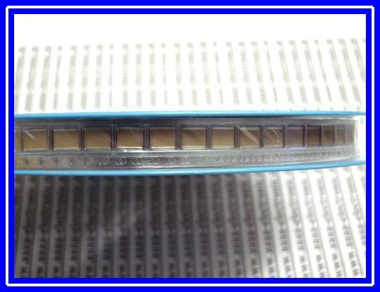 AVX-Hochspannung-SMD-Kondensatoren-10000PF-2000V-10St