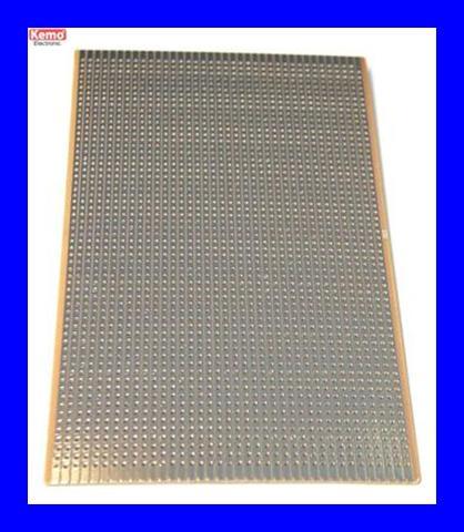 Experimentier-Platinen-100x160x1-6mm-Streifenr-1-St