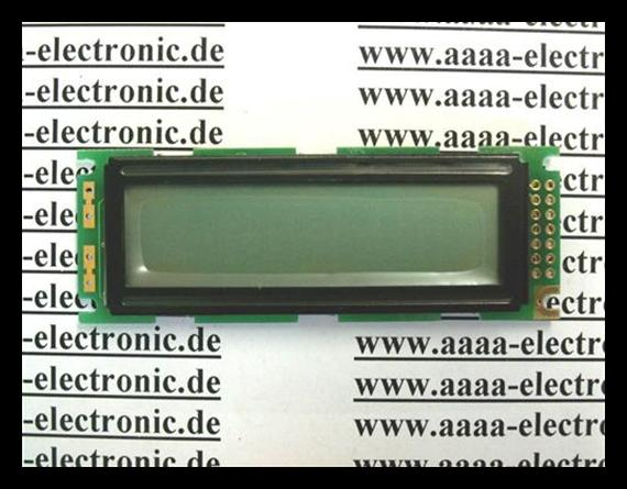 POWERTIP-LCD-MODULE-DISPLAY-STN-LED-16x2-PC1602ARS-JSOA