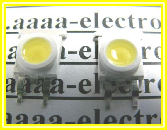 AVAGO-POWER-LED-ASMT-MW09-NMM00-1W-COOL-WHITE-INGAN-5x