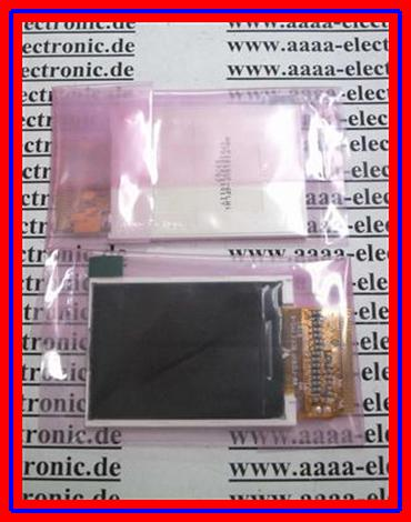 LCD-MODULE-DISPLAY-STD-WM-F1216VF-6FLWi-ca-31x45mm-1St