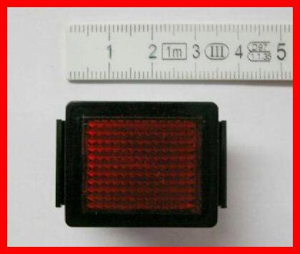 3-Stueck-Kontrollleuchten-mit-Glimmlampe