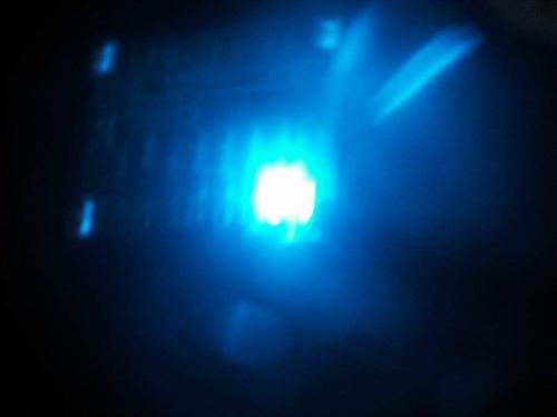 AVAGO-SMD-LED-ASMT-CB00-0-4MM-R-A-BLUE-18mcd-20-Stueck