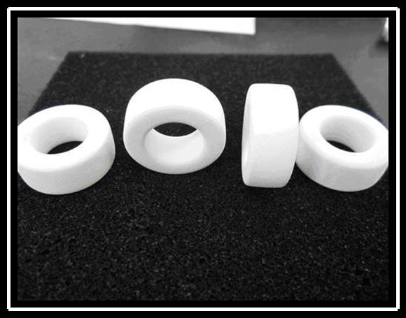 80004_002b.JPG