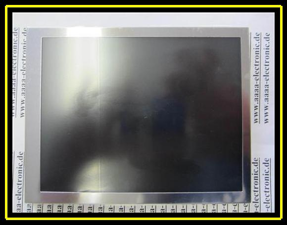 HITACHI-LCD-Display-VGA-TX17D02VM2CAA-6-5-TFT-LED-1-Stueck
