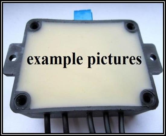 AAAA_Electronic1_4.JPG