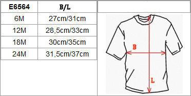 6564baby_tabelle.jpg