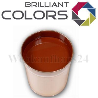 metall eisen farbe schwarz stahlfarbe rostschutzfarbe ebay. Black Bedroom Furniture Sets. Home Design Ideas