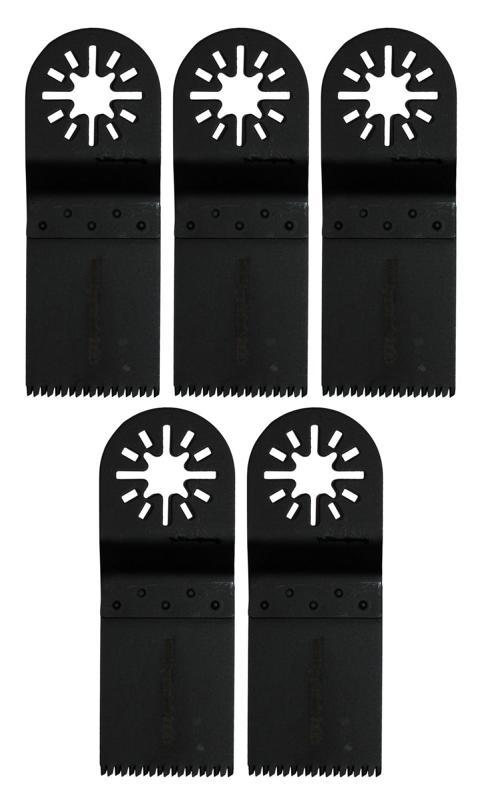 Bosch GOP 250 usw. Schleifpapier für Finger Schleifpad P60 Körnung 5 er Set pas