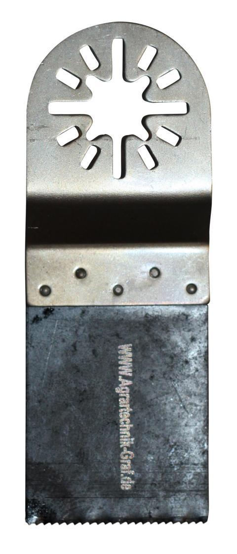 bi metall s geblatt 34mm f r holz plastik und metalle pas batavia ebay. Black Bedroom Furniture Sets. Home Design Ideas