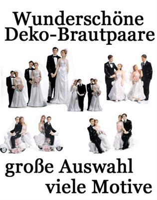 wundersch ne dekoration figur brautpaar geschenk hochzeit romantisch stilvoll ebay. Black Bedroom Furniture Sets. Home Design Ideas
