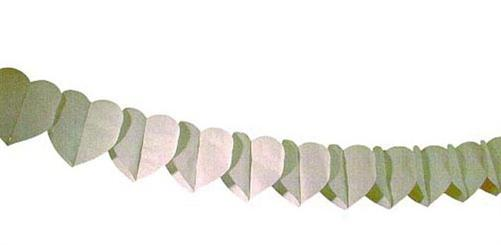 Auswahlartikel Herz Girlanden Decken Dekoration Hochzeit Jahrestag Verlobung Neu Ebay