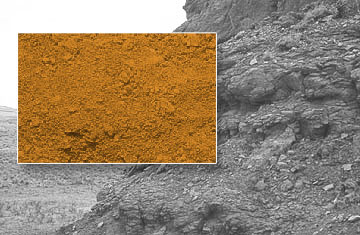 eisen_orange_mittejpg - Beton Color