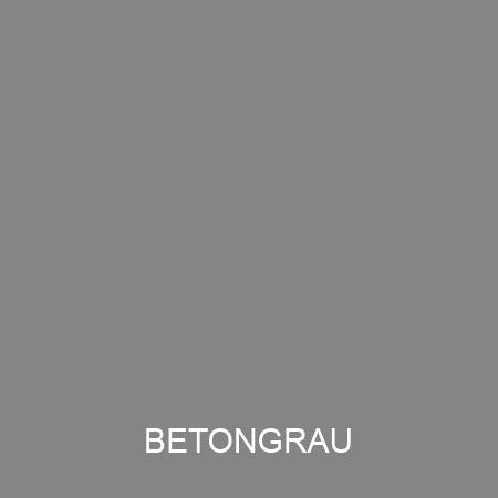 6 58eur l keller garagen boden betonfarbe zementfarbe garagenfarbe 5l grau ebay. Black Bedroom Furniture Sets. Home Design Ideas
