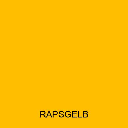6 58eur l betonfarbe rapsgelb farbe gelb garagenfarbe garagenbeschichtung 5l ebay. Black Bedroom Furniture Sets. Home Design Ideas