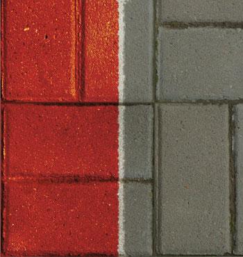 Farbe Für Pflastersteine : farbe f r pflastersteine mischungsverh ltnis zement ~ Michelbontemps.com Haus und Dekorationen