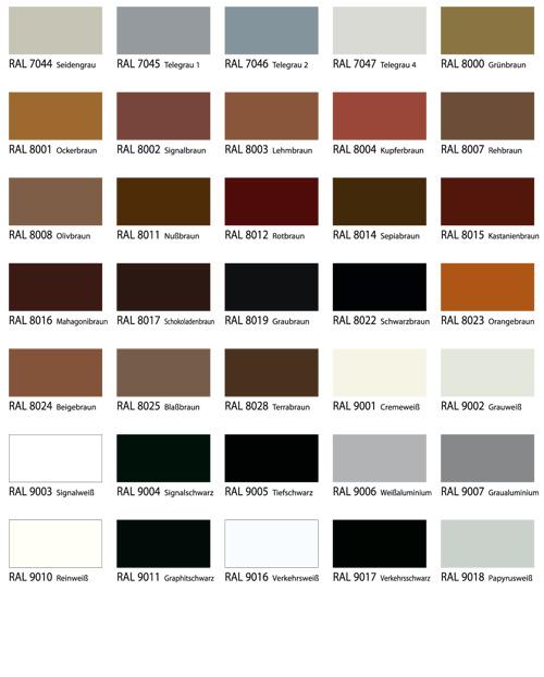 ab 5 55eur kg farbe w hlbar bodenbeschichtung bodenfarbe. Black Bedroom Furniture Sets. Home Design Ideas
